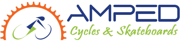 Amped Cycles