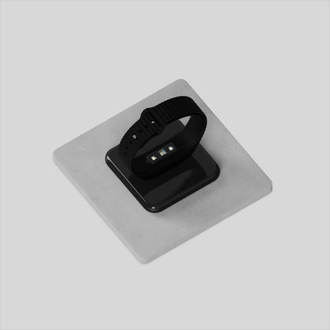 Square Induction Charger