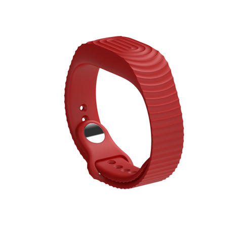 wholesale dealer 91ee6 116db Biostrap Shop