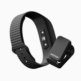 Biostrap EVO Active w/ Arm Band