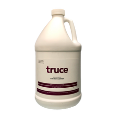 Truce Mat Cleaner