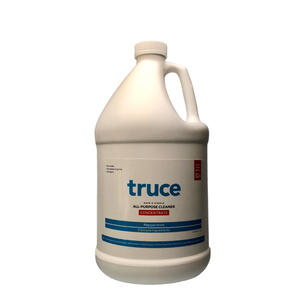 Truce All Purpose Concentrate