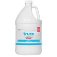 All-Purpose Cleaner Gallon Concentrate | Peppermint