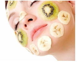 Learn how to properly give diy anti aging facials with these pro be it a sugar scrub or an avocado facial mask chances are most women have at some point dabbled in do it yourself diy skincare treatments solutioingenieria Images