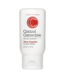 Control Corrective Ultra Peptide Cream Mask, 2.5oz