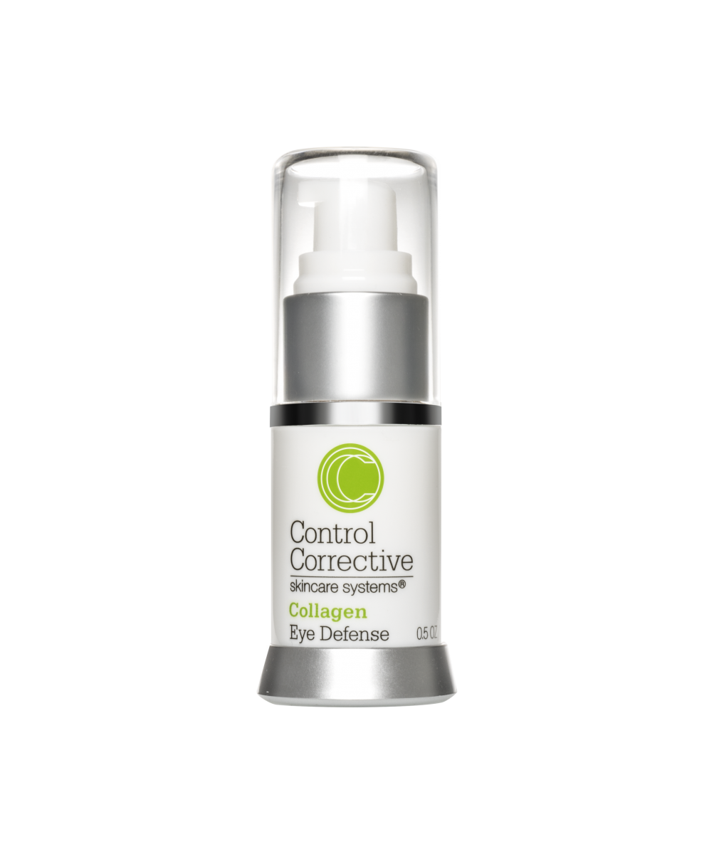 Collagen Eye Defense 0.5oz