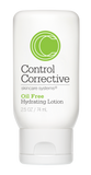 Oil Free Hydrating Lotion (formerly Oil Free Healing Lotion)