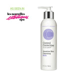 Sensitive Skin Cleansing Milk