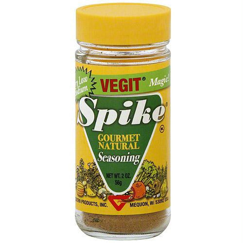 Modern Products Spike Vegit Magic (1x2 Oz) - Rhea Manor Natural Market