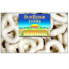 Sunridge Farms Yogurt Pretzels (1x10lb) - Rhea Manor Natural Market