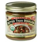Better Than Bouillon Beef Base (6x8 Oz) - Rhea Manor Natural Market