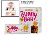 18 Rabbits Bunny Mimi Merry Mango Strawberry (16x1.05 Oz)