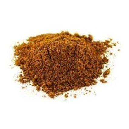 Baking Goods Sunrise Cocoa Powder (1x25lb)