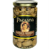 Paesana Marinated Mushrooms (6x16 Oz)