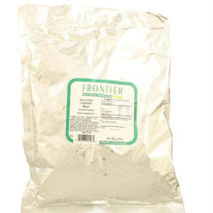 Frontier Licorice Root C/s (1x1lb ) - Rhea Manor Natural Market