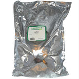 Frontier Bay Leaf, Whole (1x1lb )