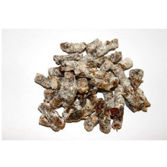 Dried Fruit Dry Date Pieces (1x30lb ) - Rhea Manor Natural Market