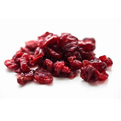 Dried Fruit Dried Sweet Crnbrrie (1x10lb ) - Rhea Manor Natural Market
