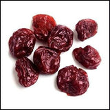 Dried Fruit Cherries Dried Red T (1x10lb )