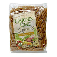 Gardentime Ww Penne (1x10lb ) - Rhea Manor Natural Market