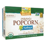 Field Day Salted Mw Popcorn (12x3pack )