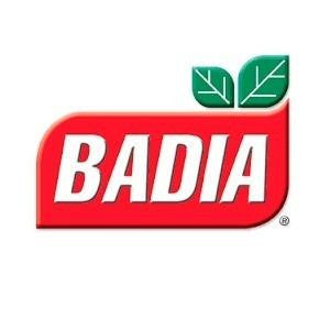 Badia Baking Decor Display (120xct)