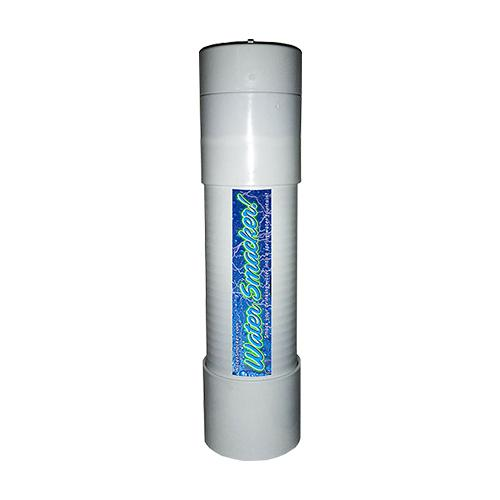 WaterSmacker-Turn Drinking Water Into Micro Clustered Spring Water! - Rhea Manor Natural Market
