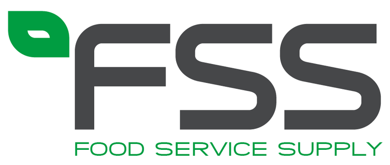 Food Service Supply