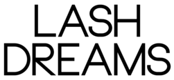 Lash Dreams