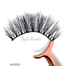 Wispy 5 Pack (Discontinuing)