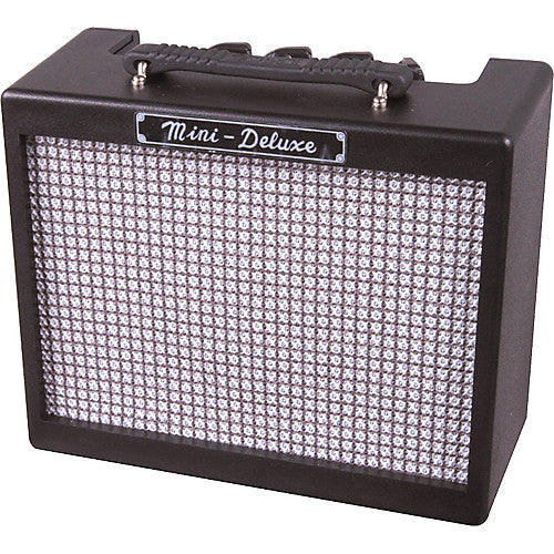 Fender Deluxe Amp Mini