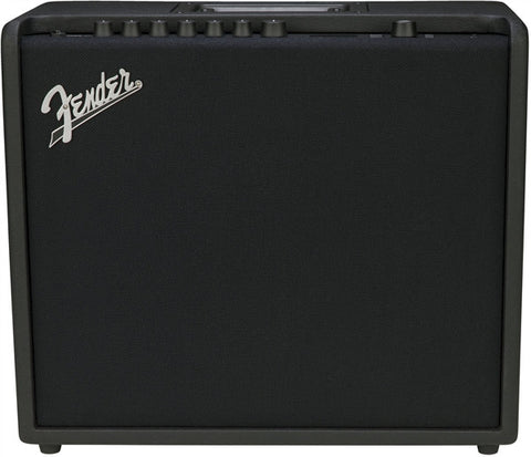 Fender Mustang GT100 Guitar Amplifier/GT100