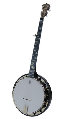 Banjo & Mandolin for Sale | Buy Musical Instruments Online