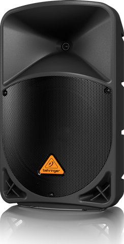 Behringer Active 2-Way 12 Inch Pa Speaker System