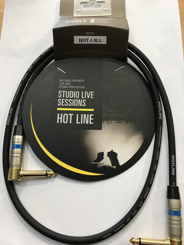 003 FT Hotline Cable