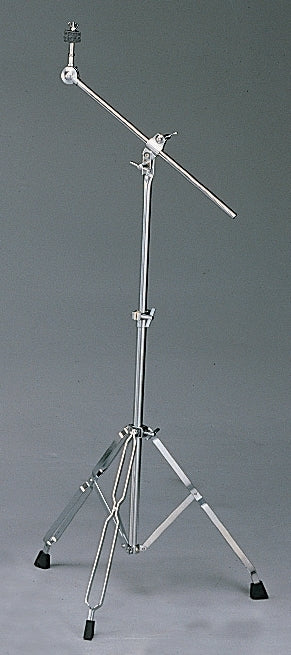 Cymbal Boom Stand Maxtone