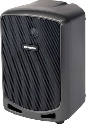 Samson Expedition Express Portable Pa
