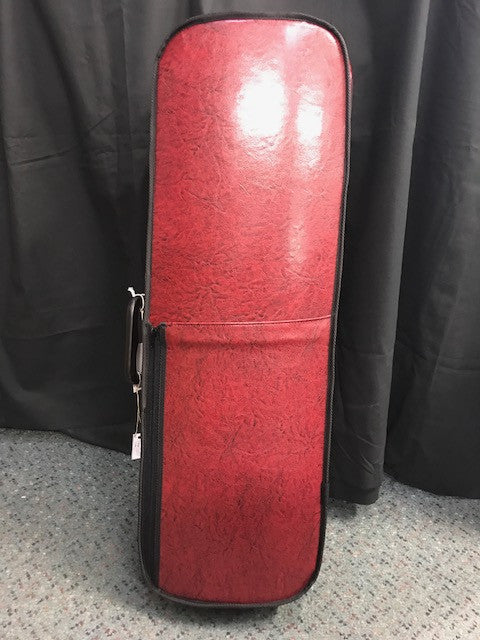 Gliga 4/4 Violin Case (GD500)/C044V0017