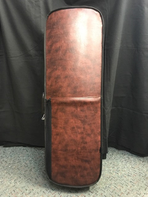 Gliga 4/4 GD700 Violin Case/C044V0046