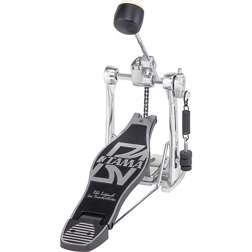 DRUM PEDAL SINGLE CHAIN