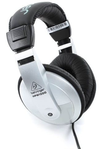 Behringer Multi Purpose Headphones
