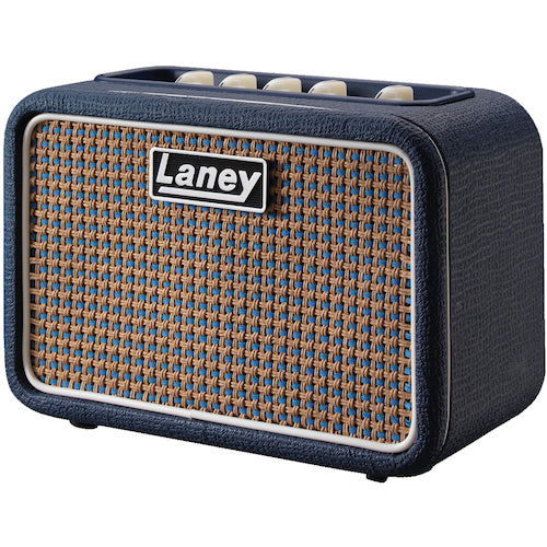 Laney Mini-St-Lion Stereo