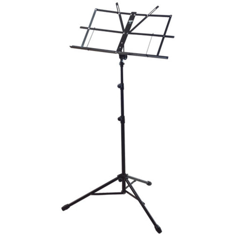 Music Stand Heavy Duty Ms3129Bx