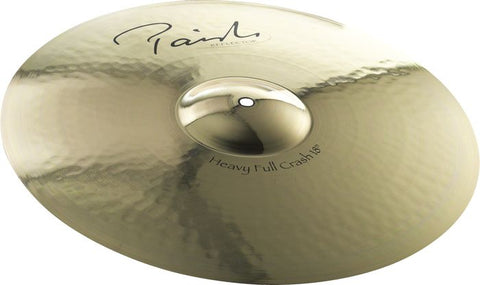 18 Inch Reflector Full Crash Cymbal