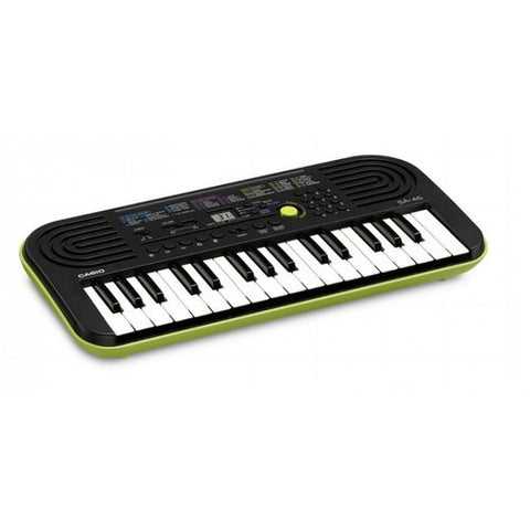 Casio SA46H Keyboard 32 Key Mini