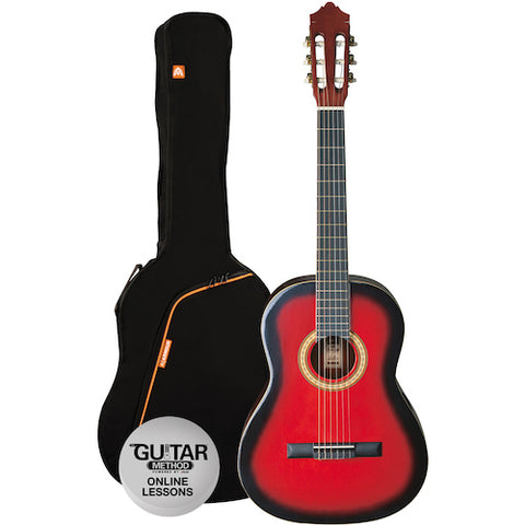 """Guitars for Sale, Electric Guitar, Bass Guitar 