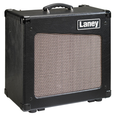 Tremendous Amplifiers Amplifier Accessories For Guitar Busker Keyboard Wiring Cloud Hisonuggs Outletorg