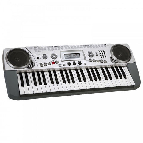 MC49A 49 Note Keyboard