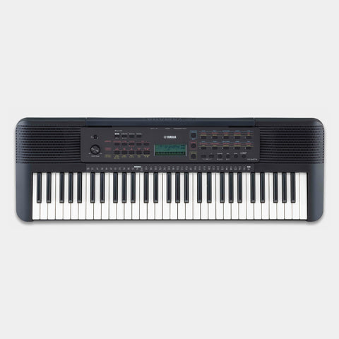 Yamaha PSRE273 Portable Keyboard 61 Note