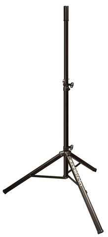 Speaker Stand Tripod W/Safe & Secure Locking Pin
